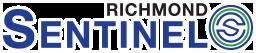 Richmond Sentinel