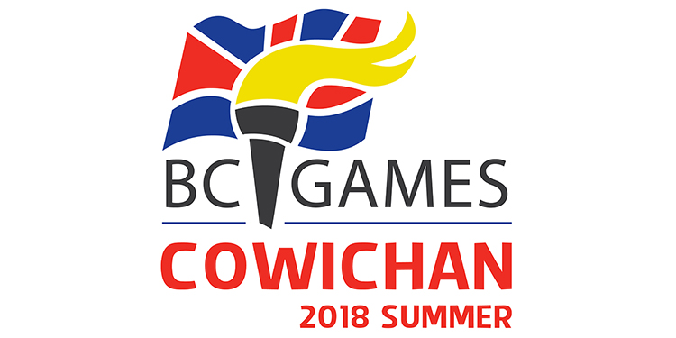 Richmond front-and-centre at BC Games