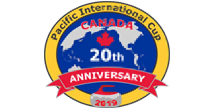 Curling Canada honours PIC team