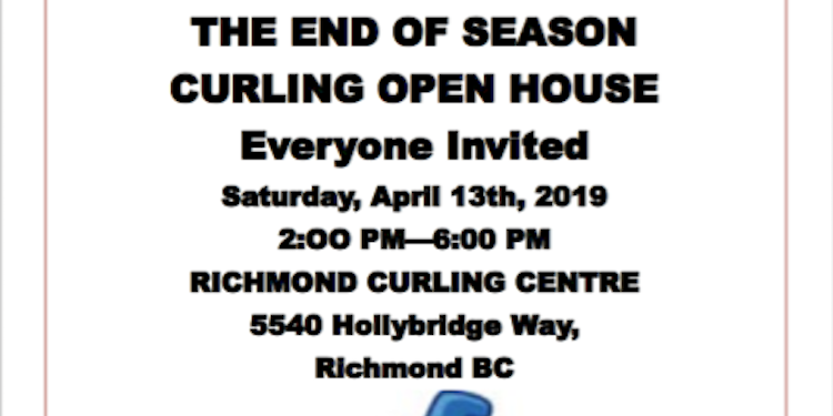 uk availability 337b8 b3be1 Learn to curl on April 13 Drop by and give curling a shot at the Richmond  open house from 2 to 6 p.m. at the Richmond Curling Centre. Apr-04-2019