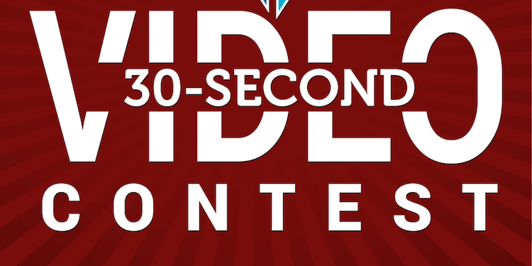 Dry Grad video contest deadline nears