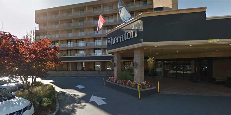 UPDATE: Hotel acts responsibly in suspected Norovirus outbreak