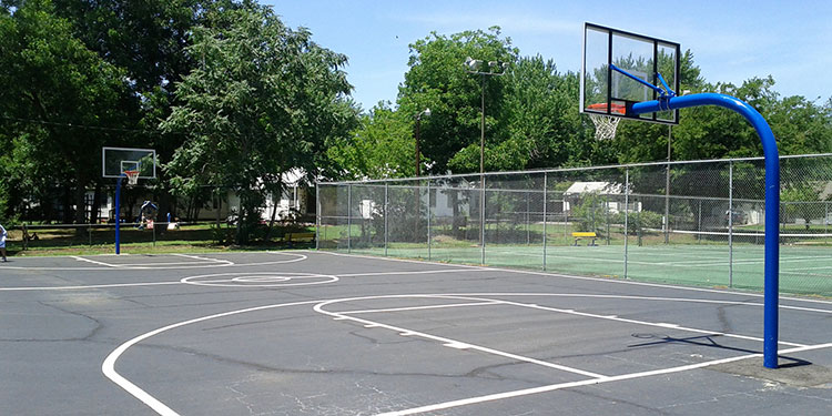 Sign-up for 3-on-3 hoops extended