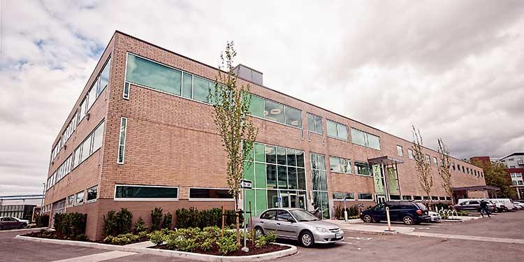 Health board offers public forum