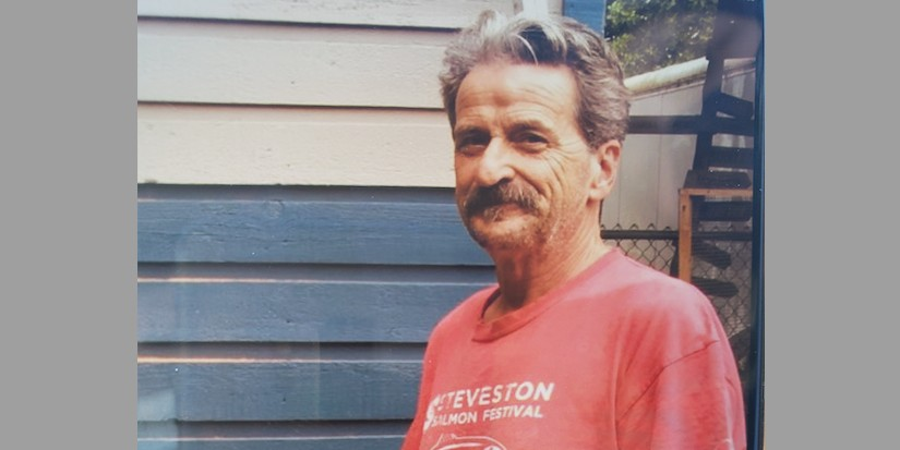Update: missing Richmond man found