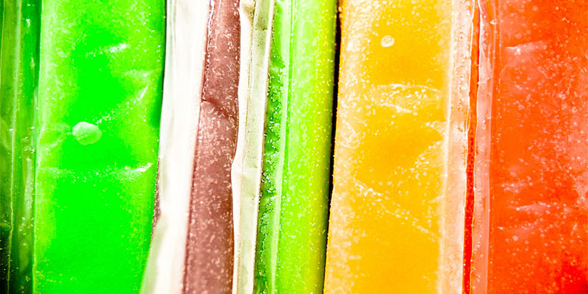 Kajaks hosting Freezie fundraiser today