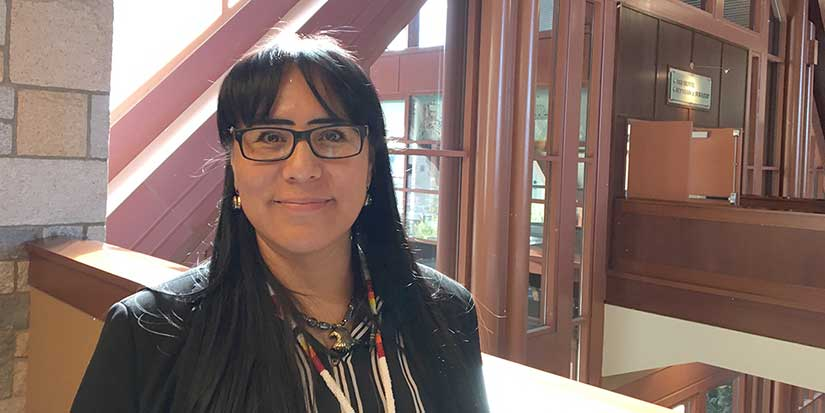 Indigenous investment is good for business