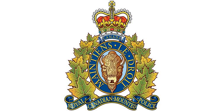 Police warn public to be alert on heels of robberies
