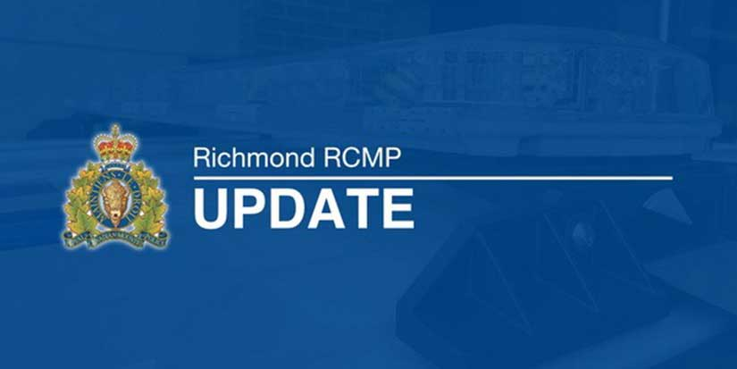 Richmond police fine more COVID-19 rule breakers