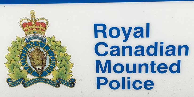 Police investigate fatal industrial accident in Richmond
