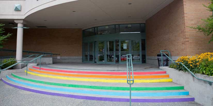 Richmond planning Pride Week celebration