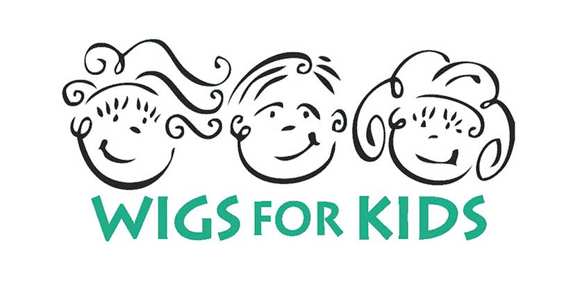 Steveston hosting Wigs for Kids fundraisers Jan. 25