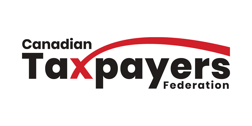 Taxpayers federation applauds BC Liberals pledge to cut PST