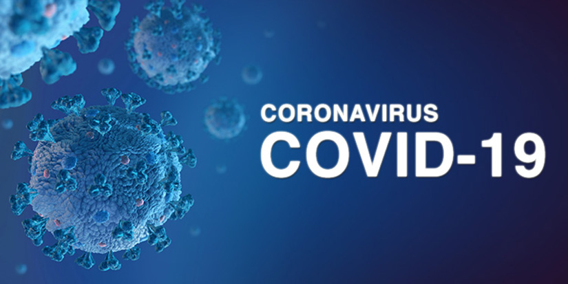 COVID-19 symptoms vary, doctors say