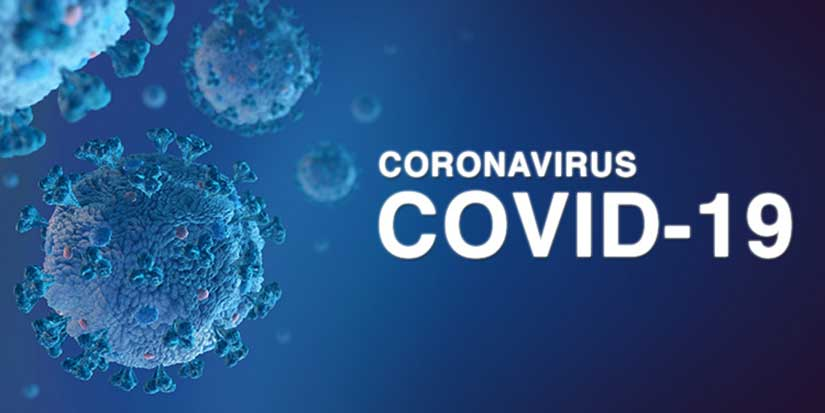 New tests coming to show who's immune to COVID-19