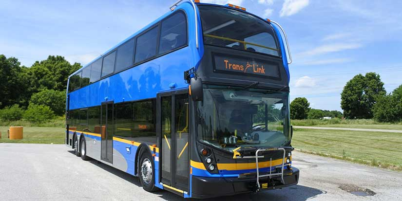 Translink to offer elevated customer experience