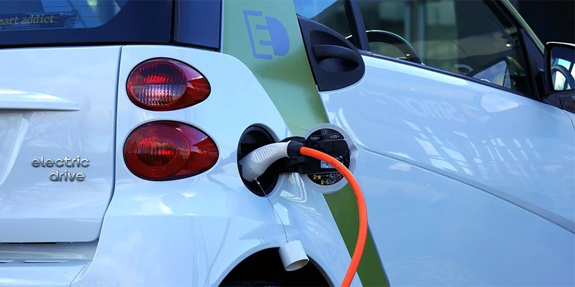 BC outlines plan for future 100 per cent electric vehicle sales