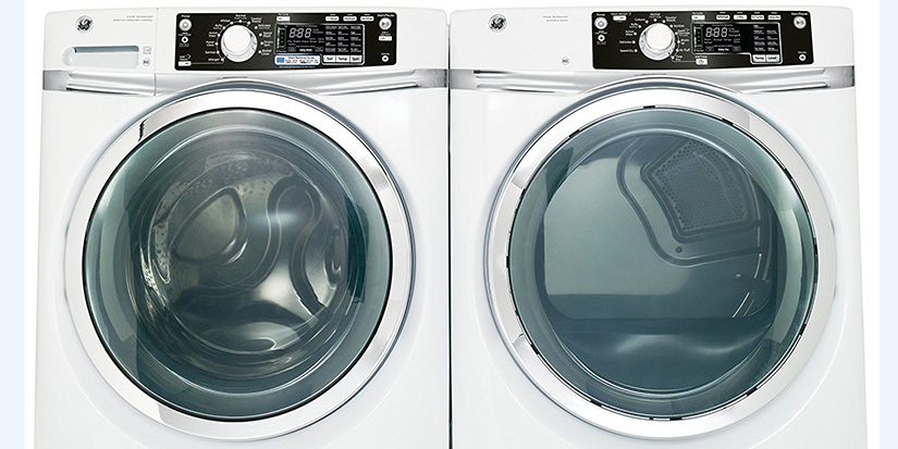 City introduces clothes washer rebate program