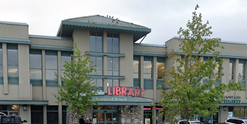 Richmond libraries expanding hours, services