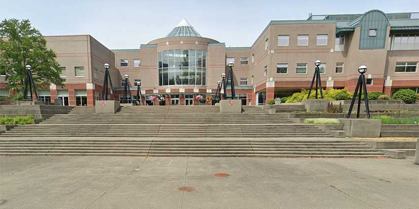 Financial aid coming for BC post-secondary students