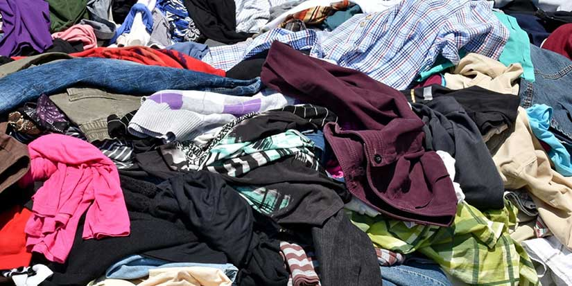 Return-It expands used clothing drop-off program