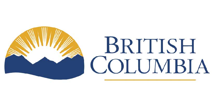 BC launches new child care process