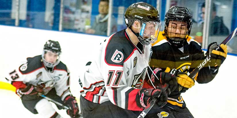 Catch the Sockeyes for $5