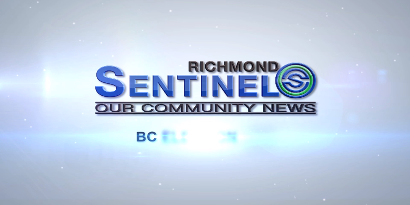Stay Tune: Richmond Candidates' Interviews - 2020 BC Election